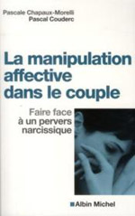 manipulation affective