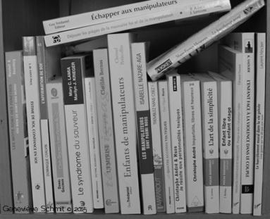 Bibliographie essentielle