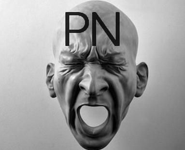 Comment guérir après la datation d'un narcissique